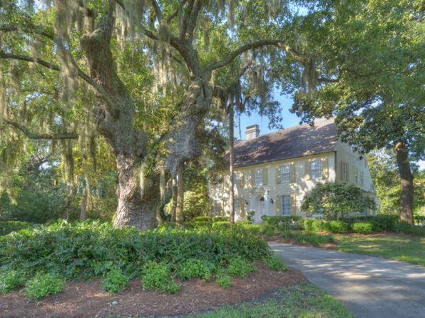 6 bed 7 bath Single Family at 3633 Oglethorpe Dr Sea Island, GA, 31561 is for sale at 1.90m - 1 of 16