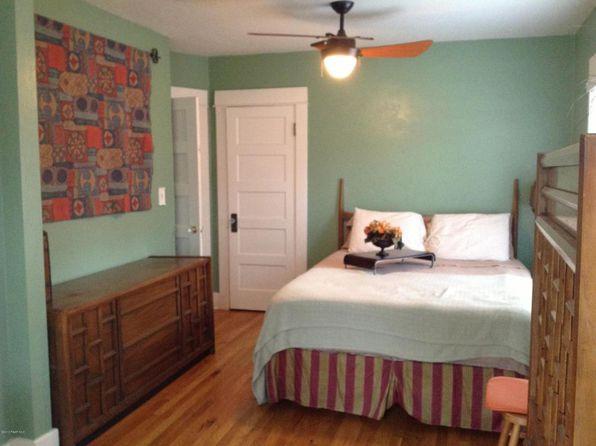 2 bed 1 bath Single Family at 527 Coronado Ave Prescott, AZ, 86303 is for sale at 299k - 1 of 29