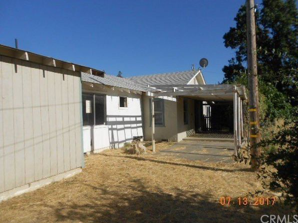 2 bed 2 bath Single Family at 14895 Laguna Ave Clearlake, CA, 95422 is for sale at 60k - 1 of 16