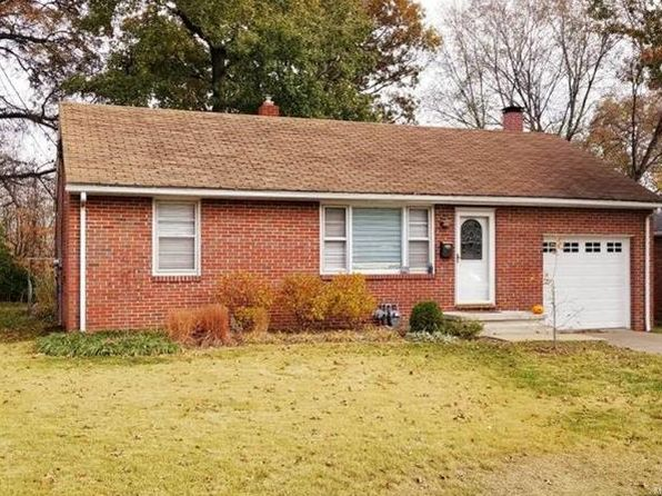 2 bed 1 bath Single Family at 3860 Aberdeen Ave Alton, IL, 62002 is for sale at 88k - 1 of 18