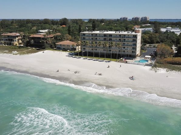 1 bed 1 bath Condo at 2721 Gulf Of Mexico Dr Longboat Key, FL, 34228 is for sale at 335k - 1 of 18
