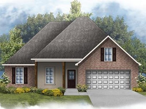 4 bed 2 bath Single Family at 517 Oakley Blvd Pearl River, LA, 70452 is for sale at 210k - 1 of 2