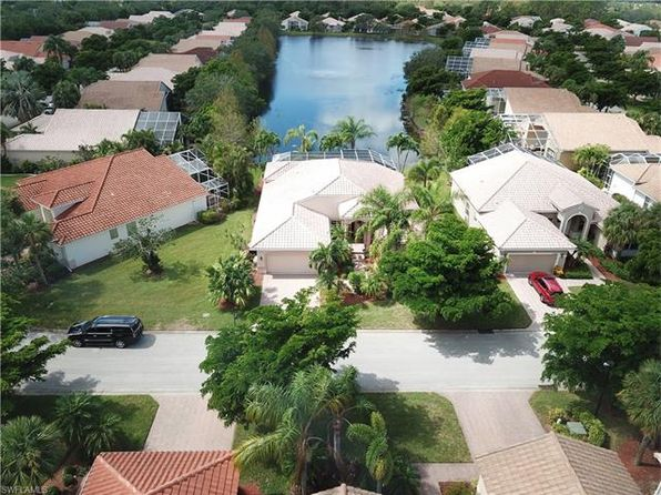 3 bed 3 bath Single Family at 20483 Foxworth Cir Estero, FL, 33928 is for sale at 425k - 1 of 25