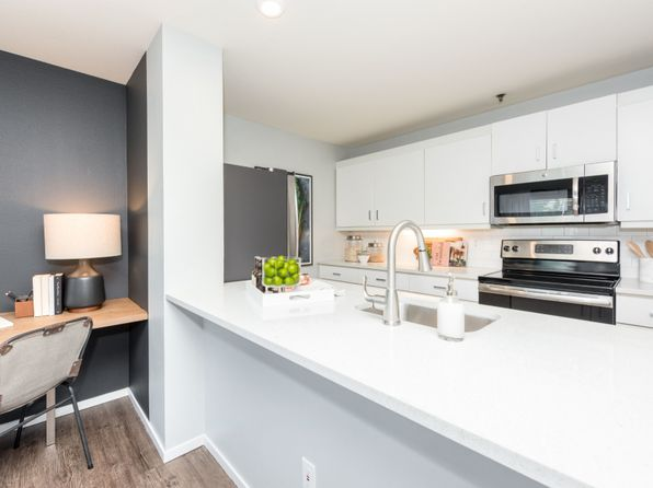 apartments for rent in downtown portland zillow