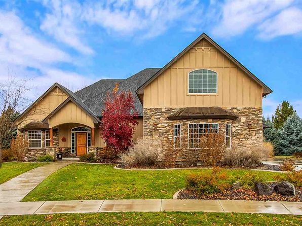 4 bed 3.5 bath Single Family at 2271 W Forest Hill Ct Eagle, ID, 83616 is for sale at 530k - 1 of 25