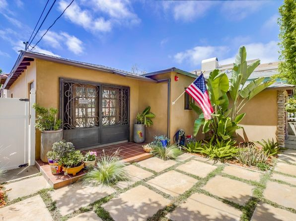 2 bed 2 bath Single Family at 1019 Spencer St Redondo Beach, CA, 90277 is for sale at 1.17m - 1 of 19