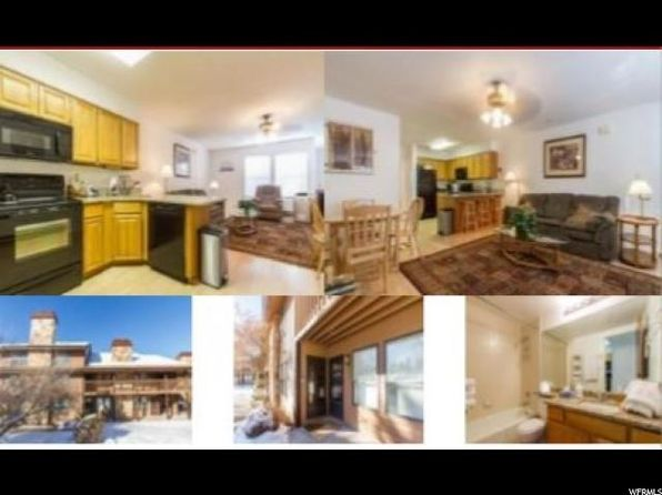 1 bed 1 bath Condo at 3615 N Wolf Lodge Dr Eden, UT, 84310 is for sale at 93k - 1 of 7
