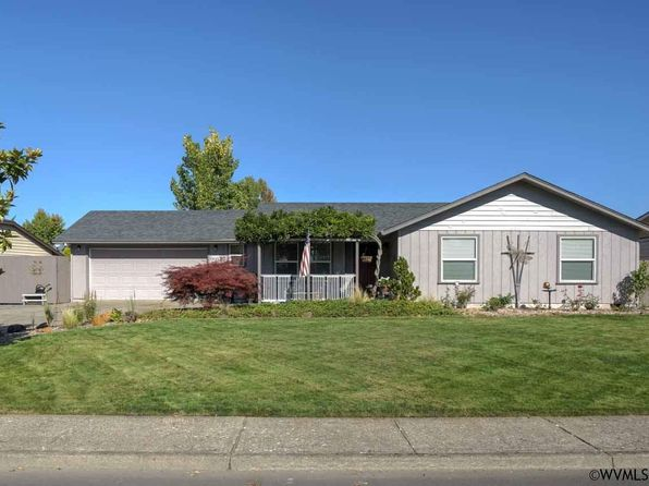 3 bed 2 bath Single Family at 948 SE Academy St Dallas, OR, 97338 is for sale at 250k - 1 of 32