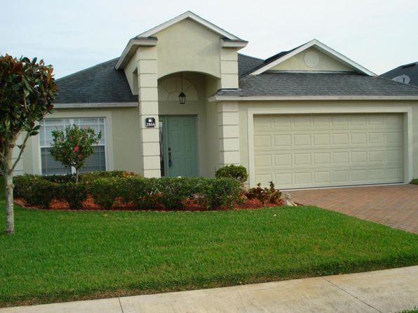 3 bed 2 bath Single Family at 2866 Mondavi Dr Rockledge, FL, 32955 is for sale at 300k - 1 of 18