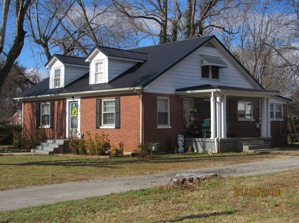 3 bed 2 bath Single Family at 226 Brink St Lawrenceburg, TN, 38464 is for sale at 98k - 1 of 19