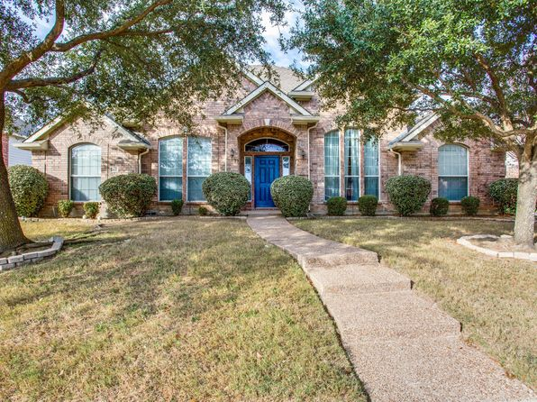 4 bed 3 bath Single Family at 1415 Park Pl Denton, TX, 76208 is for sale at 365k - 1 of 25