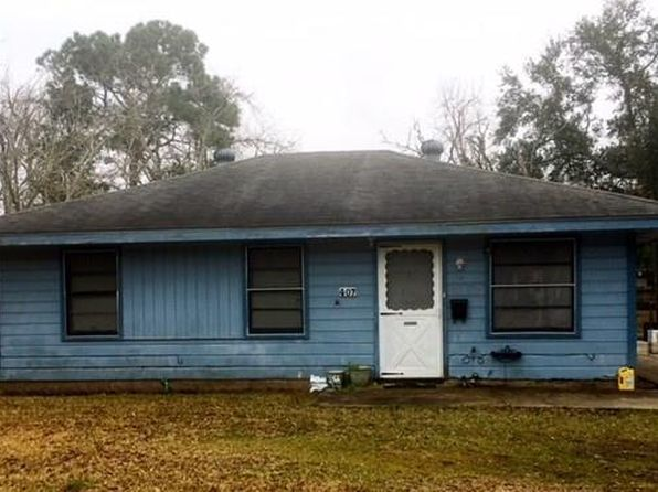 3 bed 1 bath Single Family at 407 Bluebonnet Dr La Marque, TX, 77568 is for sale at 60k - 1 of 7