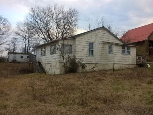 3 bed 1 bath Single Family at 000 Snyder Rd Lookout, WV, 25868 is for sale at 50k - 1 of 7