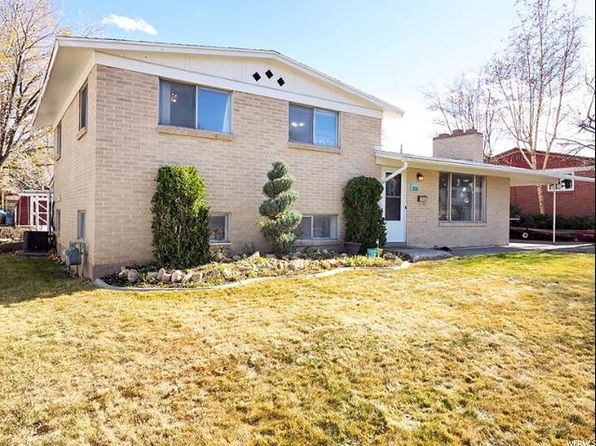 4 bed 2 bath Single Family at 335 Fairlane Dr Tooele, UT, 84074 is for sale at 220k - 1 of 22