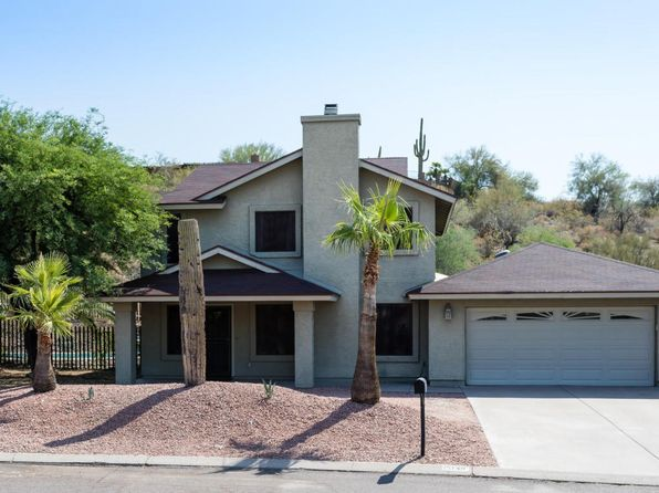 3 bed 2.5 bath Single Family at 15148 E Marathon Dr Fountain Hills, AZ, 85268 is for sale at 325k - 1 of 30