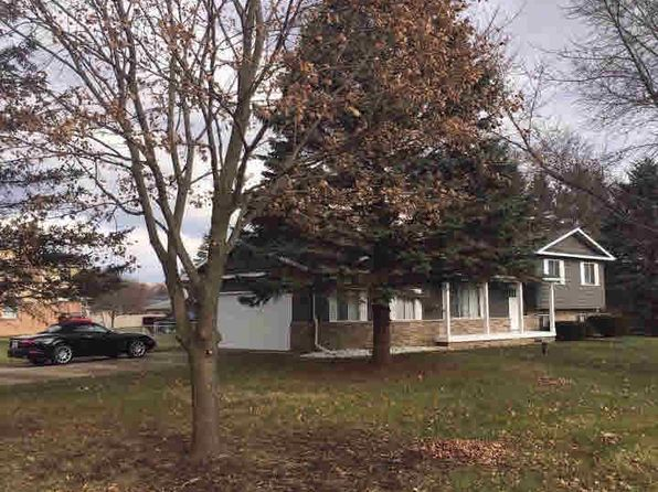 3 bed 2 bath Single Family at 5171 OTSEGO ST BURTON, MI, 48509 is for sale at 130k - 1 of 27