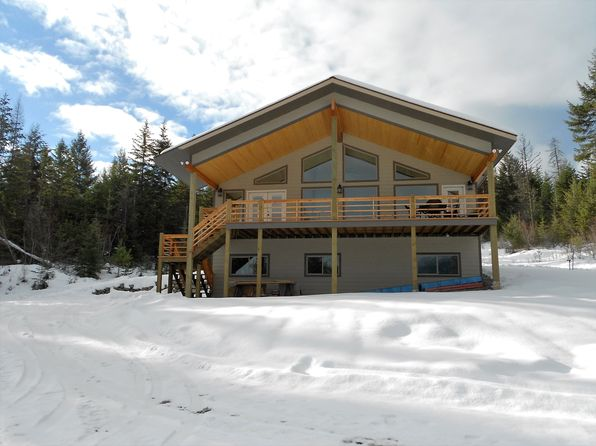 moyie springs singles Overview this single-family is located at whispering ln, moyie springs, id 83845 this property is bankruptcy save money on this property now.