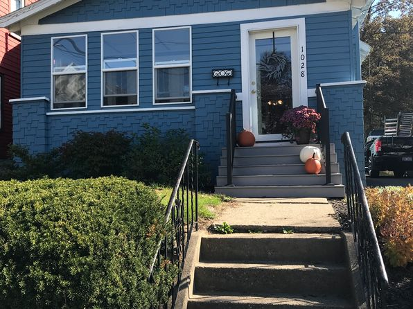 3 bed 2 bath Single Family at 1028 Palmer Ave Niskayuna, NY, 12309 is for sale at 190k - 1 of 18