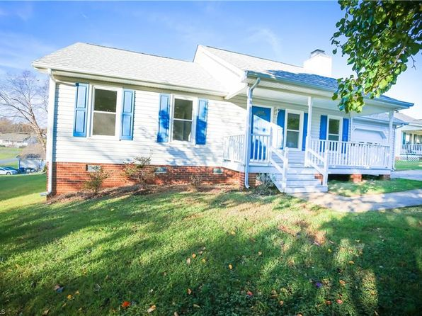 3 bed 2 bath Single Family at 3757 Signet Dr Winston Salem, NC, 27101 is for sale at 130k - 1 of 30