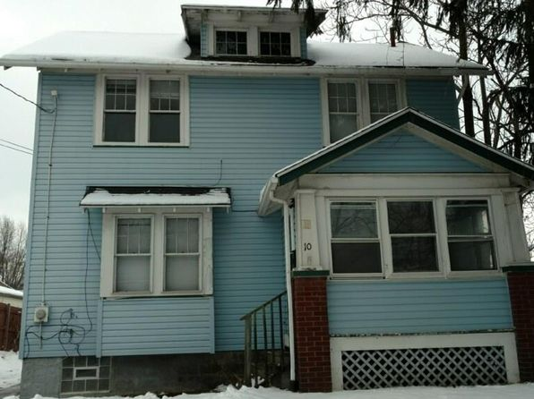 3 bed 1 bath Single Family at 10 E Dartmore Ave Akron, OH, 44301 is for sale at 23k - google static map