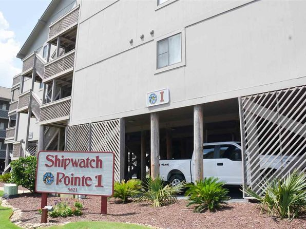 2 bed 2 bath Condo at 9621 Shore Dr Myrtle Beach, SC, 29572 is for sale at 149k - 1 of 20