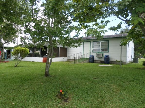 2 bed 2 bath Single Family at 1720 Linda Rd Okeechobee, FL, 34974 is for sale at 80k - 1 of 12