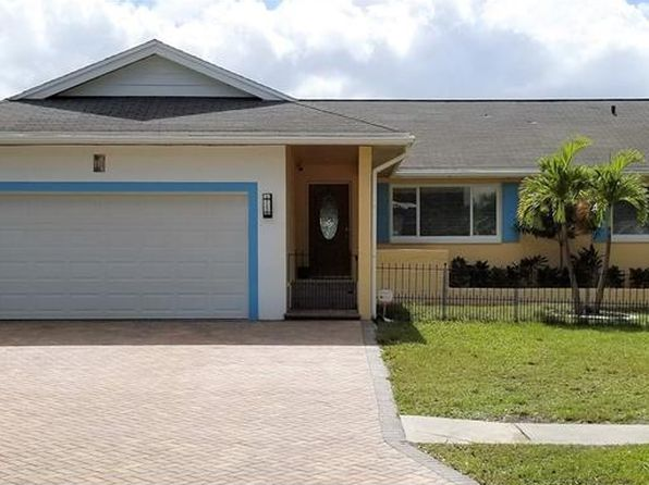 4 bed 2 bath Single Family at 417 Manor Blvd Palm Harbor, FL, 34683 is for sale at 298k - 1 of 15