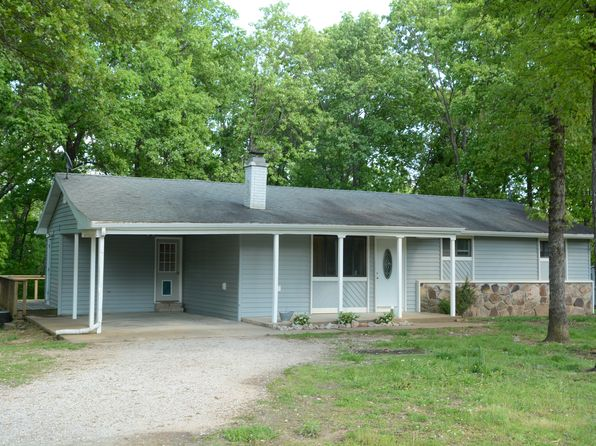 3 bed 2 bath Single Family at 1875 Dry Hollow Rd Camdenton, MO, 65020 is for sale at 114k - 1 of 24