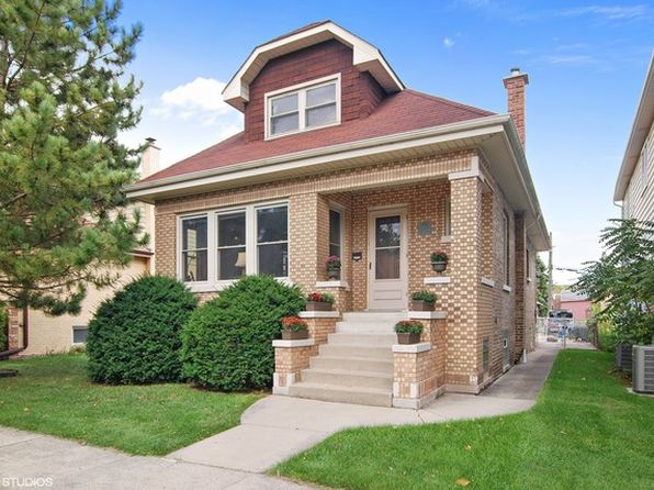 3 bed 2.5 bath Single Family at 3809 Park Ave Brookfield, IL, 60513 is for sale at 330k - 1 of 24