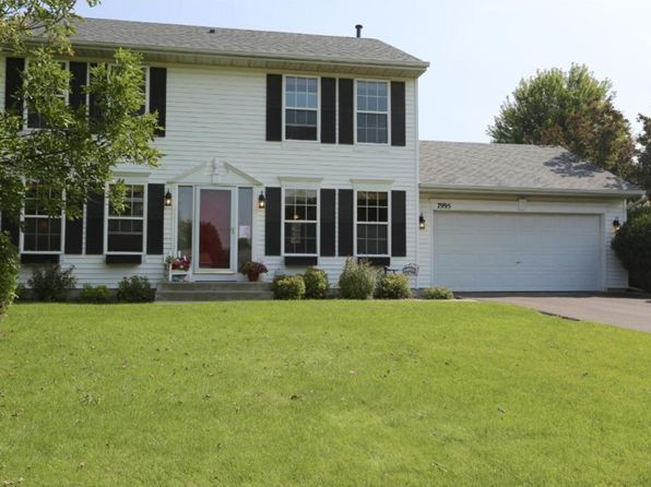 4 bed 4 bath Single Family at 7995 Greenbriar Ln Woodbury, MN, 55125 is for sale at 325k - 1 of 24