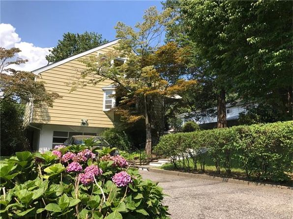 4 bed 2 bath Single Family at 28 Jaffray Ct Irvington, NY, 10533 is for sale at 830k - 1 of 20