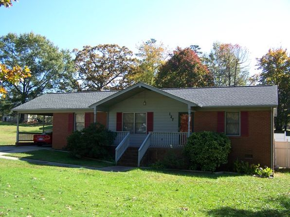 3 bed 2 bath Single Family at 127 Croft Dr Kings Mountain, NC, 28086 is for sale at 128k - 1 of 15