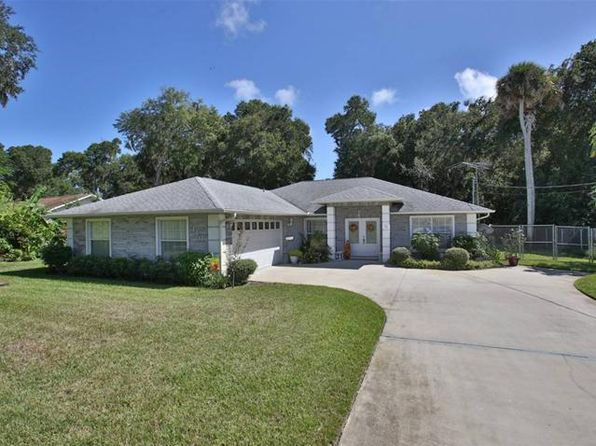 guest bdrms edgewater real estate edgewater fl homes