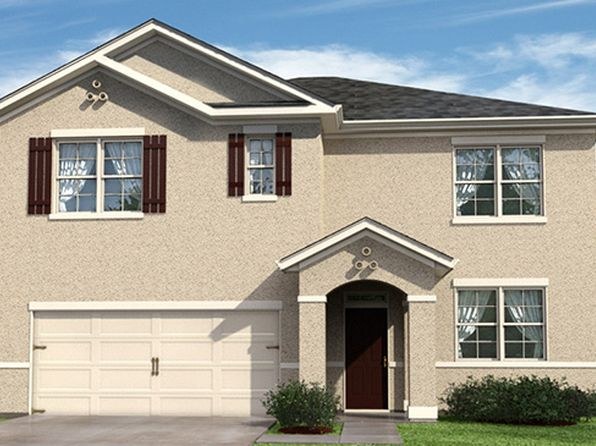 Zillow New Smyrna Beach Homes For Sale