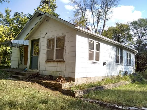 2 bed 1 bath Single Family at 202 Gridley St Steelville, MO, 65565 is for sale at 26k - google static map