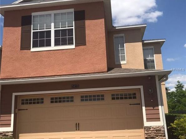 apartments for rent in winter garden fl. Apartment For Rent Apartments In Winter Garden Fl W