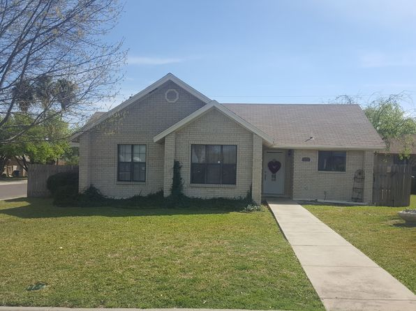 3 bed 2 bath Single Family at 1008 Carlotta Eagle Pass, TX, 78852 is for sale at 140k - 1 of 16