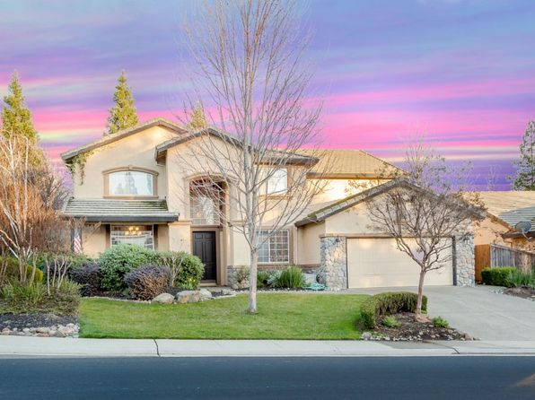 6 bed 4 bath Single Family at 5195 Parkford Cir Granite Bay, CA, 95746 is for sale at 950k - 1 of 30