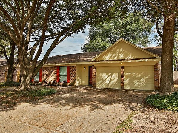 3 bed 2 bath Single Family at 20206 Fox Haven Ln Humble, TX, 77338 is for sale at 130k - 1 of 27