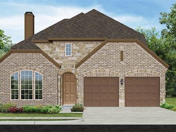 5 bed 4 bath Single Family at 310 Harmony Hill Rd Grapevine, TX, 76051 is for sale at 558k - 1 of 2