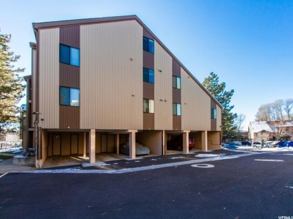 3 bed 1 bath Condo at 1175 Canyon Rd Ogden, UT, 84404 is for sale at 119k - 1 of 25