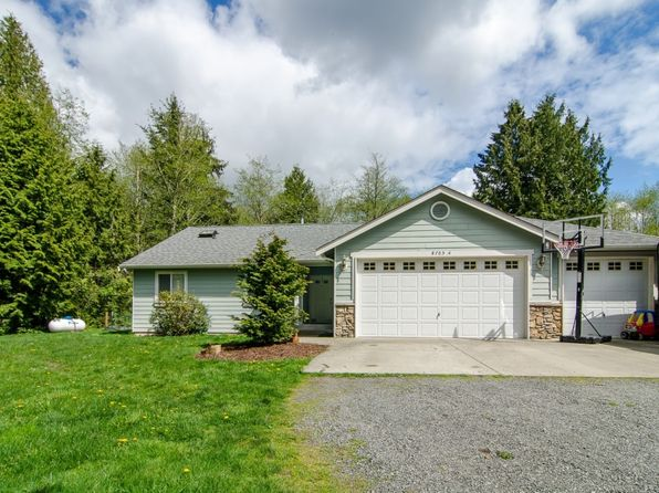 3 bed 2 bath Condo at 8705 172nd St NW Stanwood, WA, 98292 is for sale at 295k - 1 of 12