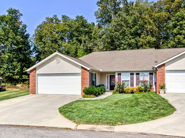 2 bed 2 bath Condo at 132 LINDEN LN LOUDON, TN, 37774 is for sale at 190k - 1 of 27