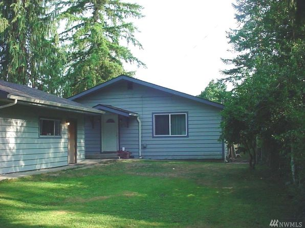 Recently Sold Homes In Snohomish County Wa 51 734