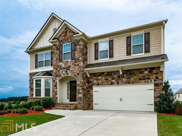 4 bed 3 bath Single Family at 555 Olympic Way Acworth, GA, 30102 is for sale at 315k - 1 of 36
