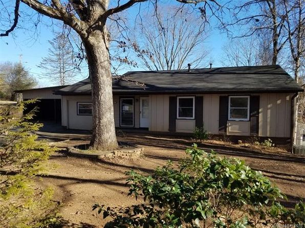 4 bed 2 bath Single Family at 23 Compton Dr Asheville, NC, 28806 is for sale at 190k - 1 of 14
