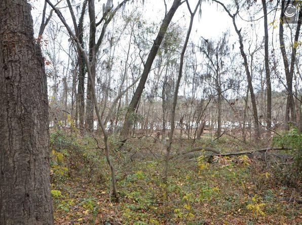 null bed null bath Vacant Land at 121 ELWYN LN COLUMBIA, SC, 29210 is for sale at 135k - 1 of 15