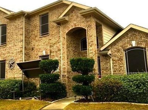 4 bed 3 bath Single Family at 1023 Mansfield Ln Duncanville, TX, 75137 is for sale at 229k - 1 of 9