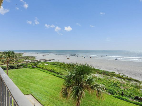 2 bed 2 bath Condo at 1901 1st St N Jacksonville Beach, FL, 32250 is for sale at 419k - 1 of 22
