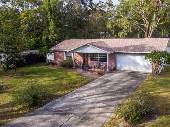3 bed 2 bath Single Family at 171 Groveland Rd Mount Dora, FL, 32757 is for sale at 189k - 1 of 18